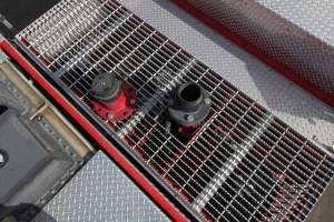 z-1399-2006-seagrave-pumper-refurbishment-35