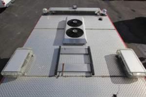 z-1399-2006-seagrave-pumper-refurbishment-36