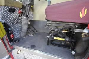 z-1399-2006-seagrave-pumper-refurbishment-41