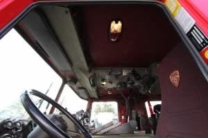 z-1399-2006-seagrave-pumper-refurbishment-42