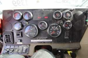 z-1399-2006-seagrave-pumper-refurbishment-45