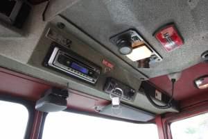 z-1399-2006-seagrave-pumper-refurbishment-49