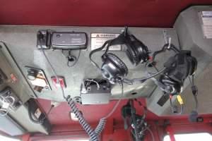 z-1399-2006-seagrave-pumper-refurbishment-50