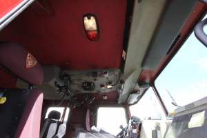 z-1399-2006-seagrave-pumper-refurbishment-53