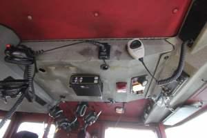z-1399-2006-seagrave-pumper-refurbishment-55