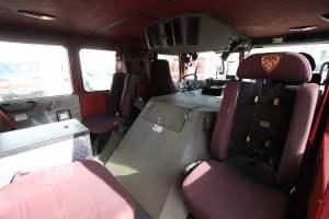 z-1399-2006-seagrave-pumper-refurbishment-59