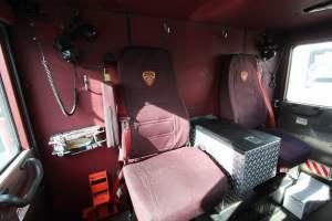 z-1399-2006-seagrave-pumper-refurbishment-60