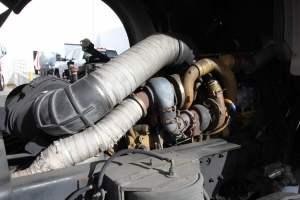 z-1399-2006-seagrave-pumper-refurbishment-65