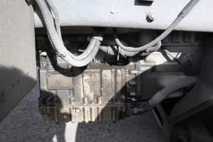 z-1399-2006-seagrave-pumper-refurbishment-67