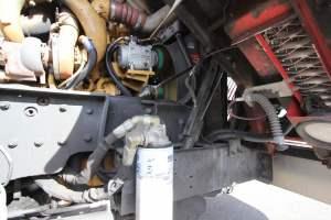 z-1399-2006-seagrave-pumper-refurbishment-68