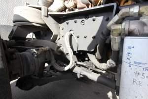 z-1399-2006-seagrave-pumper-refurbishment-69