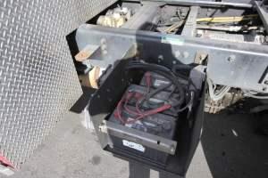 z-1399-2006-seagrave-pumper-refurbishment-70