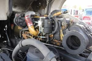 z-1399-2006-seagrave-pumper-refurbishment-74