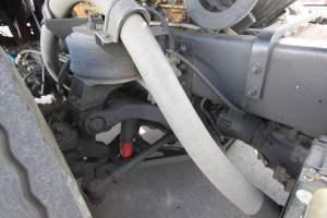 z-1399-2006-seagrave-pumper-refurbishment-75