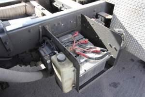 z-1399-2006-seagrave-pumper-refurbishment-78