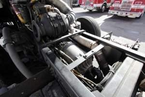 z-1399-2006-seagrave-pumper-refurbishment-79