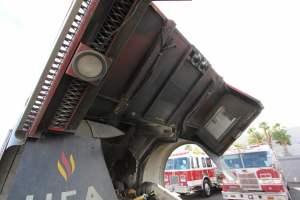 z-1399-2006-seagrave-pumper-refurbishment-80