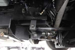 z-1399-2006-seagrave-pumper-refurbishment-82