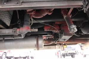 z-1399-2006-seagrave-pumper-refurbishment-84