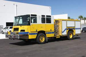 z-1400-Mission-Fire-Rescue-1997-Pierce-Quantum-01