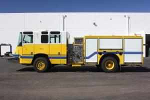 z-1400-Mission-Fire-Rescue-1997-Pierce-Quantum-02