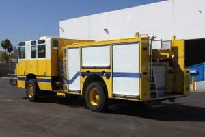z-1400-Mission-Fire-Rescue-1997-Pierce-Quantum-03