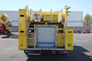 z-1400-Mission-Fire-Rescue-1997-Pierce-Quantum-04