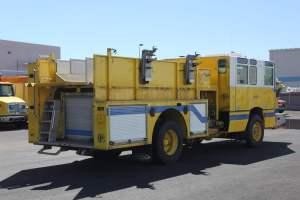 z-1400-Mission-Fire-Rescue-1997-Pierce-Quantum-05