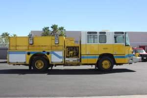 z-1400-Mission-Fire-Rescue-1997-Pierce-Quantum-06
