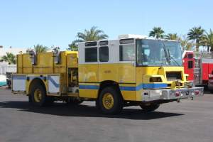 z-1400-Mission-Fire-Rescue-1997-Pierce-Quantum-07