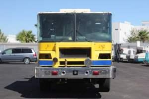 z-1400-Mission-Fire-Rescue-1997-Pierce-Quantum-08