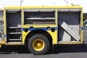 z-1400-Mission-Fire-Rescue-1997-Pierce-Quantum-09