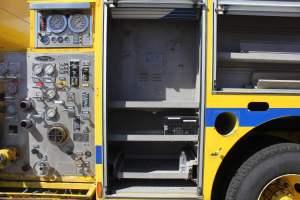 z-1400-Mission-Fire-Rescue-1997-Pierce-Quantum-10
