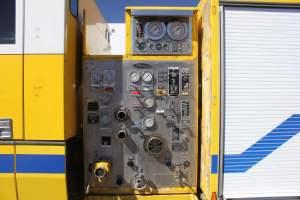 z-1400-Mission-Fire-Rescue-1997-Pierce-Quantum-13