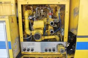 z-1400-Mission-Fire-Rescue-1997-Pierce-Quantum-20