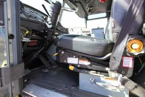 z-1400-Mission-Fire-Rescue-1997-Pierce-Quantum-27