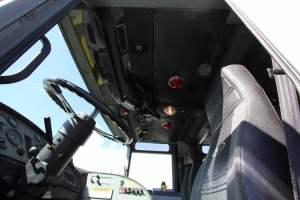 z-1400-Mission-Fire-Rescue-1997-Pierce-Quantum-28