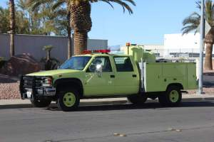 w-1401-Mission-Fire-Rescue-1996-Chevy-3500-00