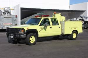 w-1401-Mission-Fire-Rescue-1996-Chevy-3500-02