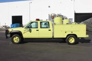 w-1401-Mission-Fire-Rescue-1996-Chevy-3500-03