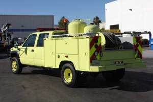 w-1401-Mission-Fire-Rescue-1996-Chevy-3500-04
