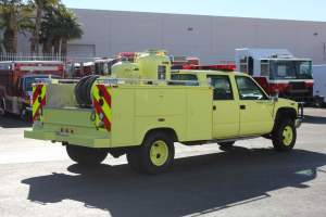 w-1401-Mission-Fire-Rescue-1996-Chevy-3500-06