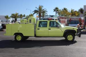 w-1401-Mission-Fire-Rescue-1996-Chevy-3500-07