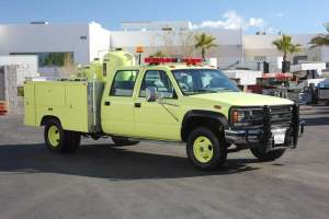 w-1401-Mission-Fire-Rescue-1996-Chevy-3500-08