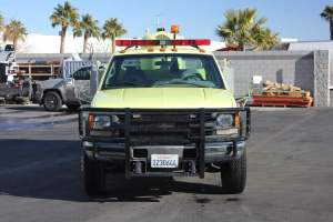 w-1401-Mission-Fire-Rescue-1996-Chevy-3500-09