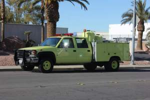 w-1401-Mission-Fire-Rescue-1996-Chevy-3500-10