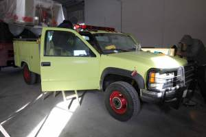 x-1401-Mission-Fire-Rescue-1996-Chevy-3500-02