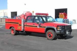 z-1401-Mission-Fire-Rescue-1996-Chevy-3500-01