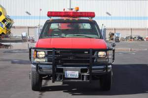 z-1401-Mission-Fire-Rescue-1996-Chevy-3500-02