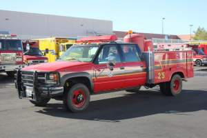 z-1401-Mission-Fire-Rescue-1996-Chevy-3500-03
